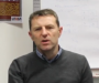 The role of medical imaging: Prof. Gerry McCann for iHEART