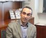 Christian Vergara on the dialogue between mathematics and medicine