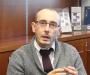 Paolo Zunino on the development of mathematics for medicine